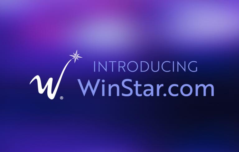 WinStar Interactive Wayfinder