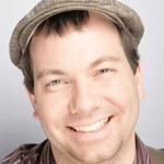 Dave Christensen