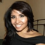 Gloria Torres