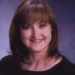 Sandra Robinson