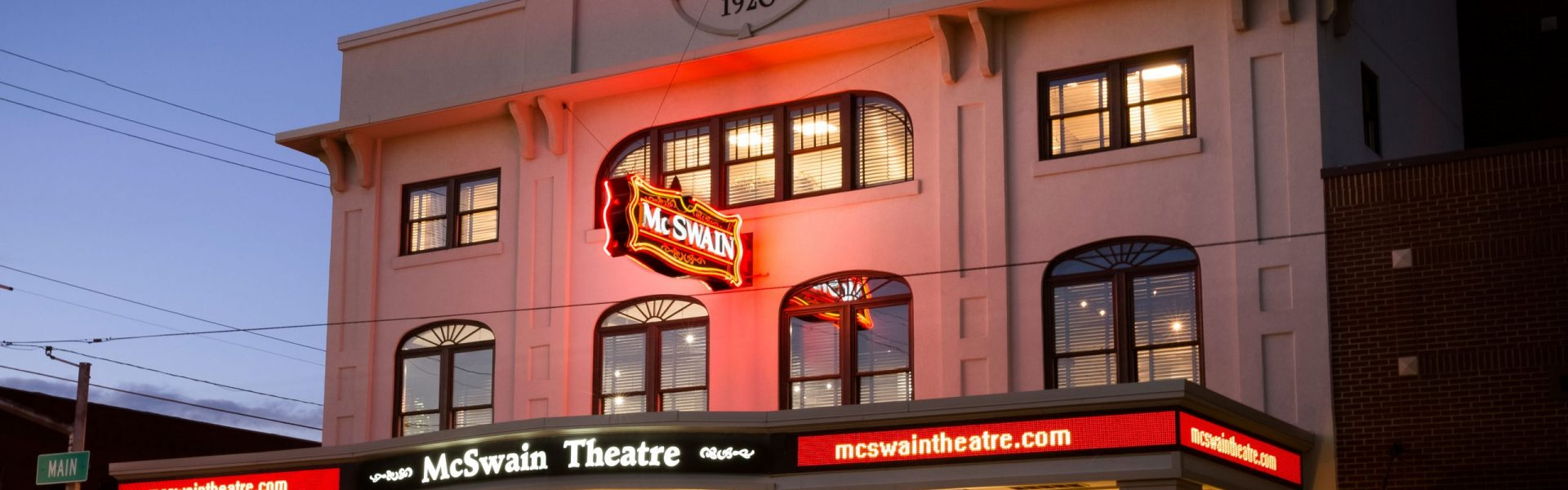 mcswain-exterior